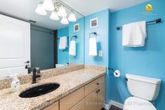 Bayview-Tower-Condo-National-City-1201-Bathroom-2018-1