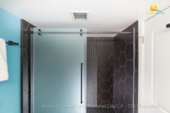 Bayview-Tower-Condo-National-City-1201-Bathroom-2018-2