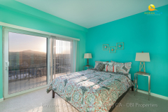 Bayview-Tower-Condo-National-City-1201-Bedroom-1-2018-1