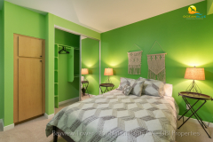 Bayview-Tower-Condo-National-City-1201-Bedroom-2-2018-6