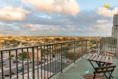 Bayview-Tower-Condo-National-City-1201-East-Balcony-2018-2
