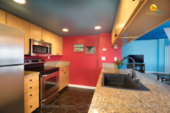 Bayview-Tower-Condo-National-City-1201-Kitchen-2018-4