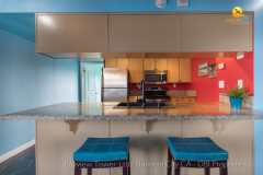 Bayview-Tower-Condo-National-City-1201-Kitchen-2018-5