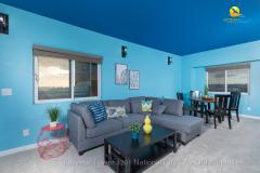 Bayview-Tower-Condo-National-City-1201-Living-Room-2018-1