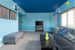 Bayview-Tower-Condo-National-City-1201-Living-Room-2018-5
