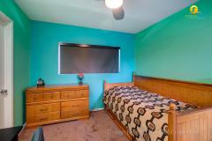 Ocean-Beach-CA-House-Bedroom2-2018-2