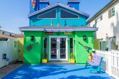 Ocean-Beach-CA-House-Exterior-Front-2018-2
