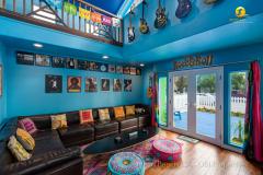 Ocean-Beach-CA-House-Living-Room-2018-1