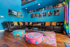 Ocean-Beach-CA-House-Living-Room-2018-3