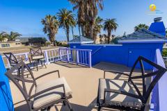 Ocean-Beach-CA-House-Rooftop-Deck-2018-2