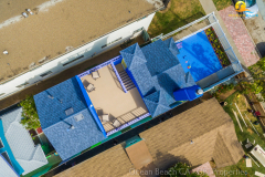 Ocean-Beach-CA-House-Rooftop-Deck-Aerial-2018