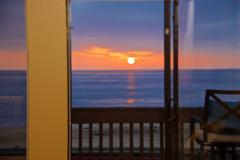 12-San-Diego-Sunset-Cliffs-5-min-scaled