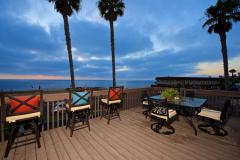 6-San-Diego-Sunset-Cliffs-9-min-scaled