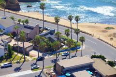 9-San-Diego-Sunset-Cliffs-11-min-scaled
