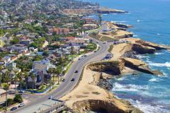 San-Diego-min-scaled