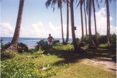 11-Tangbo-Beach-Land-2