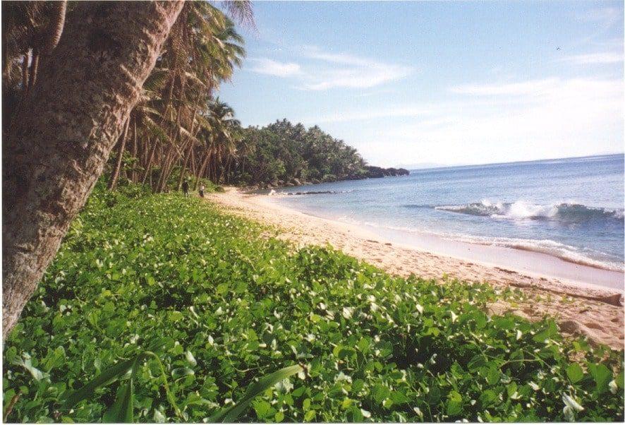 Siargao-Island1